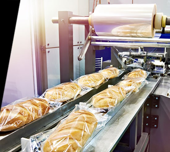 automate packaging - SERAD AUTOMATION