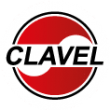 Logo Clavel - SERAD AUTOMATION
