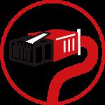 icone communication - SERAD AUTOMATION