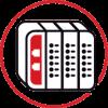 icone module es deporte - SERAD AUTOMATION