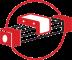 Icone modules linéaire - SERAD AUTOMATION
