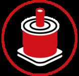 Icone réducteurs - SERAD AUTOMATION